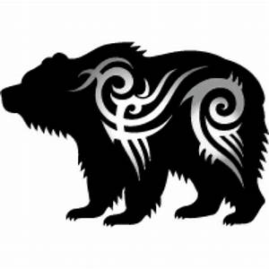 37 best images about Celtic bear on Pinterest | Celtic ...