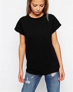 Color Women Blank T-shirt Custom - Buy Blank T-shirt,Women ...