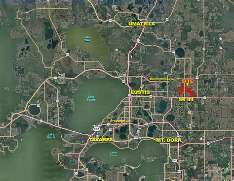 Eustis Florida Map.Best Eustis Fl Ideas And Images On Bing Find What You Ll Love