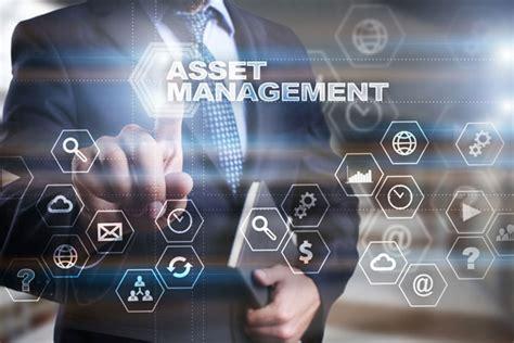 facilities managers  big data   preventive
