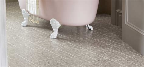 vinyl plank flooring spacers amtico vinyl tiles spacers showrooms