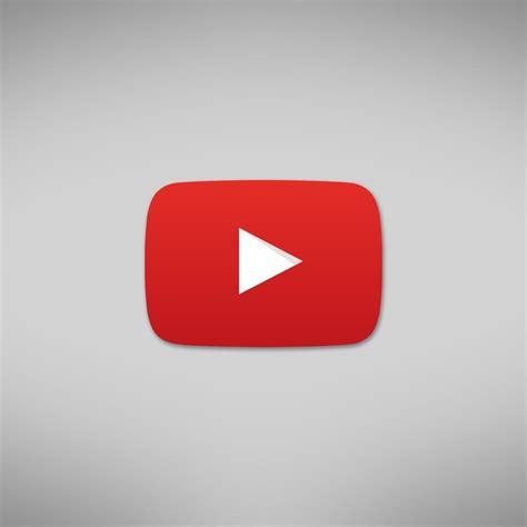 youtube original logo  hd wallpaper original wallpaper