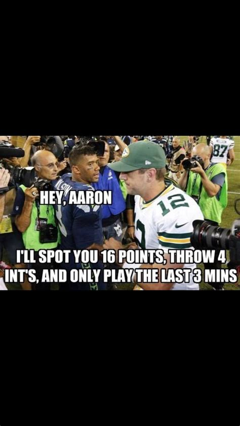 Seattle Meme - 17 best images about seattle seahawks 12th man madness on pinterest beast mode downtown