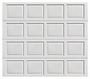 wayne dalton 8000 non insulated garage door 9 ft w x 7 ft With 9 x 7 steel garage door