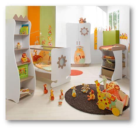 chambre de bébé aubert les décorations aubert pour la chambre de bébé