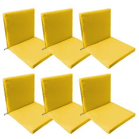 siege exterieur arrière siège imperméable extérieur chaise coussin