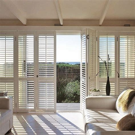 Shutters For Sliding Glass Doors by Plantation Shutters For Sliding Glass Doors Lowes
