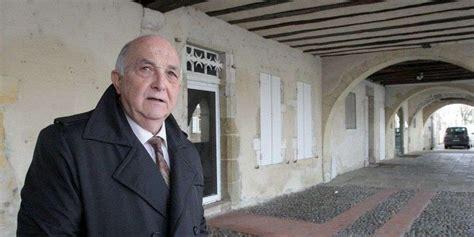landes le maire de grenade sur l adour tra 238 n 233 devant la justice par opposition sud ouest fr