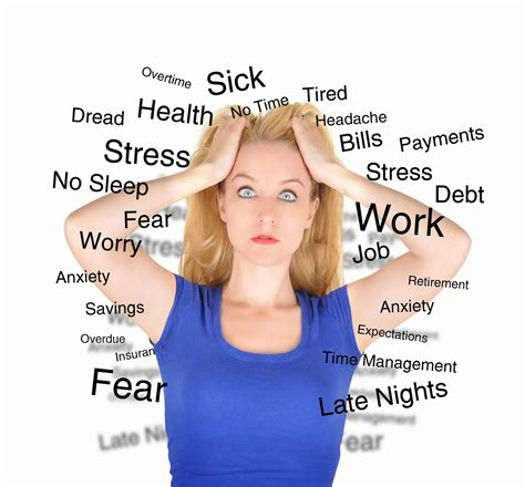 Major Signs Symptoms And Causes Of Insomnia And The