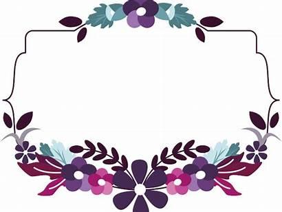 Clipart Title Border Transparent Flourish Pinclipart Webstockreview