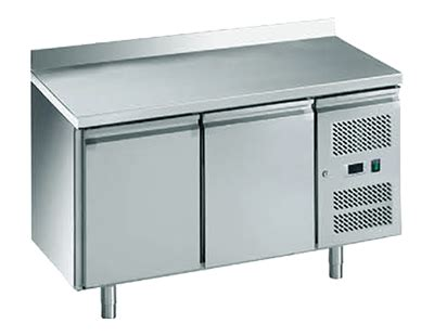 Harga Converse Counter Climate Indonesia tomori refrigerating systems stainless steel gn