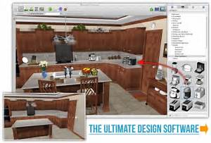 23 best online home interior design software programs With virtual home design software free download