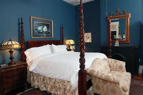 the dresser palmer house getaways for grownups 21plus