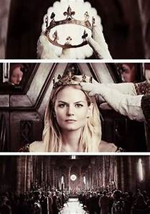 Once Upon A Time.... on Pinterest | OUAT, Evil Queens and ...