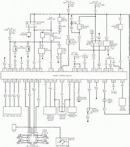 Painless Wiring Schematic