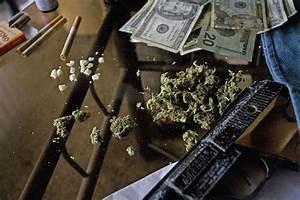 Money Guns Weed — Money, Guns, Weed