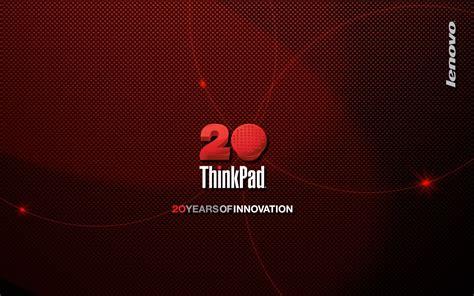 联想thinkpad壁纸图片_六图吧www.6tuba.com