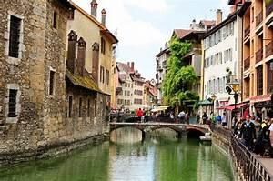 Serrurier Annecy Le Vieux : loving switzerland blog annecy le vieux france ~ Premium-room.com Idées de Décoration