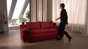 Doppel Schlafsofa Mit Bettkasten : doppel schlafsofa mit bettkasten deutsche dekor 2017 online kaufen ~ Bigdaddyawards.com Haus und Dekorationen