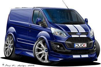 gallery category ford cars bikes car drawings