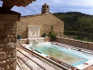 Tour De Piscine Bois : amenagement tour de piscine en ipe bouche du rhone parquet ~ Premium-room.com Idées de Décoration