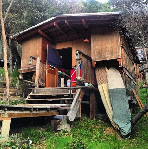 33 Best Images About Surf Shack On Pinterest Surf