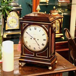 Chamfer, Top, Bracket, Clock, For, Sale