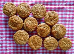 Bananen Joghurt Muffins : muffins archive arne leckere kost vom rost ~ Lizthompson.info Haus und Dekorationen