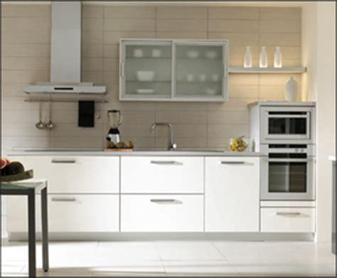 element de cuisine moderne element de cuisine moderne maison design sphena com