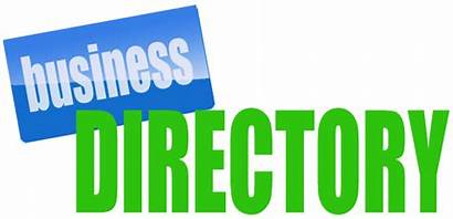 Directory Business Directories Local Businesses Members Usa