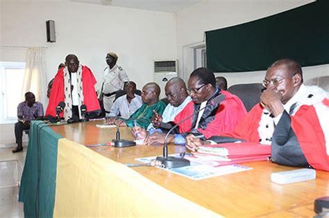 mali cour d assises de bamako apr 232 s avoir tu 233 sa 2 232 femme il recouvre la libert 233 apr 232 s deux