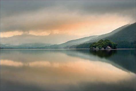bbc cumbria people landscape photographer   year