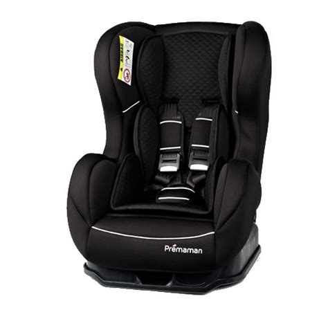 siege auto isofix groupe 1 2 3 crash test siege auto groupe 0 isofix ziloo fr