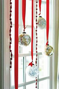 12, Days, Of, Diy, Holiday, Decorating