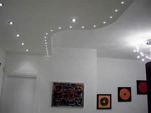 controsoffitti decorativi Cerca con Google Faretti Pinterest LED e Ricerca