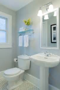 cape cod bathroom ideas cape cod house remodel style bathroom boston by hammond design