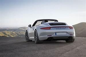 Porsche 4 Places : concessionnaire porsche fr jus voiture neuve et d 39 occasion de luxe marseille annonce voiture ~ Medecine-chirurgie-esthetiques.com Avis de Voitures