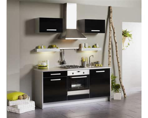 meuble de cuisine design design a petit prix design en image