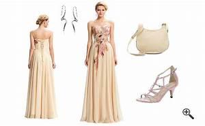 Kleider Brautmutter Standesamt : festliche kleider standesamt g nstig online kaufen jetzt bis zu 87 sparen kleider bis zu ~ Eleganceandgraceweddings.com Haus und Dekorationen