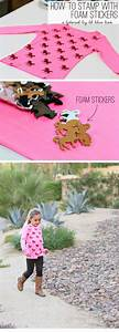 9 best images about horse crafts and activities for girls for Get clothing tags made