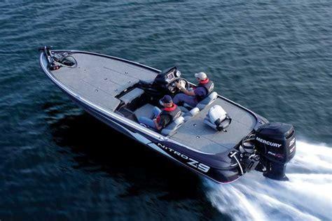 Nitro Rc Boats by 4 Stroke Rc Marine Nitro Engine 4 Free Engine Image For