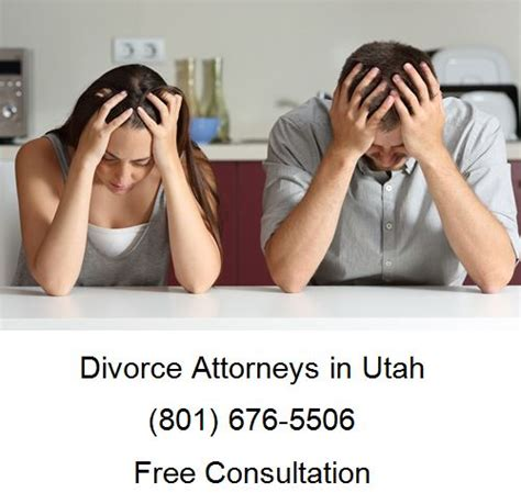 Divorce Lawyers In Orem Utah. Dental Implants For Less Payroll Tax Software. Fast Business Card Printing Pay Day Loans Az. Financial Jobs In Hawaii Rehab For Depression. Drug Rehab Cleveland Ohio Wood Slatted Blinds. St Louis Car Accident Attorney. Accredited Nursing Schools In Atlanta Ga. Rhode Island Assisted Living. Everest University Programs Buy Chevy Impala