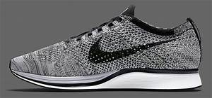 Nike to Bring Back 'Oreo' Flyknit Racers | Sole Collector  Nike