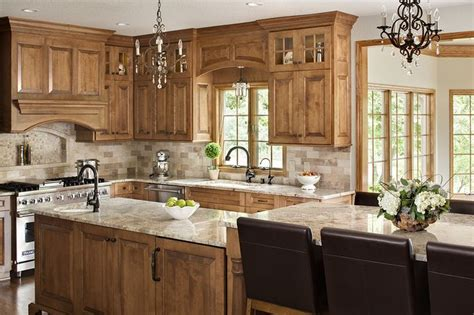 picture of kitchen designs 25 best ideas about small kitchens with peninsulas on 4191