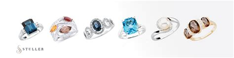 wedding rings with colored stones engagement rings wedding bands boyle jewelers