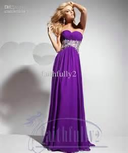 purple and turquoise bridesmaid dresses bridesmaid dresses turquoise and purple overlay wedding dresses