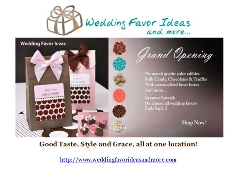 Wedding Favor Ideas And More Presentation. Wedding Table Centerpiece Ideas Cheap. Wedding Clothes Definition. Etsy Wedding Invitations Shabby Chic. Website For Wedding Rings. Wedding Programs Harry Potter. Cheap Wedding Photography North East. Wedding Albums Buy Online. I Need To Plan A Wedding In 3 Months