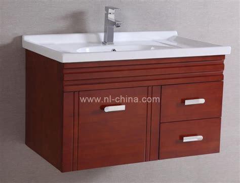 12 Inch Deep Cheap Single Solid Wood Italian Bathroom