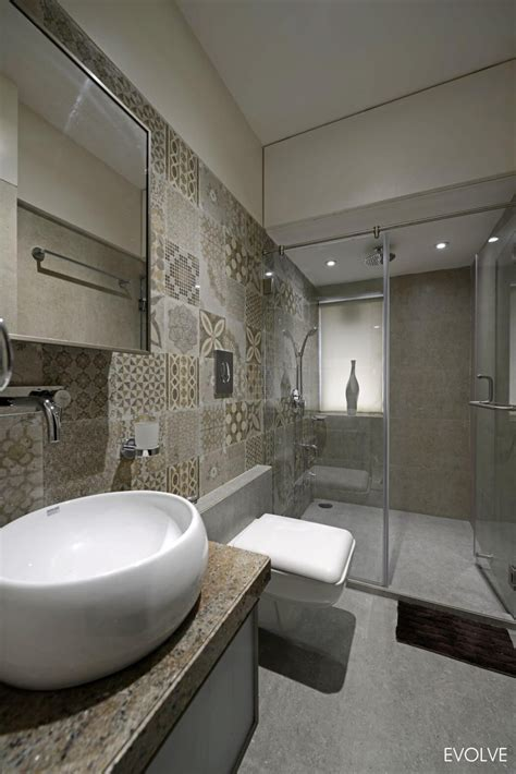 Use them in commercial designs under lifetime, perpetual & worldwide rights. Modern Apartment in Mumbai by Sonu Mistry Design ...