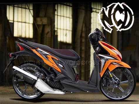 search results for modif vario techno 150 calendar 2015